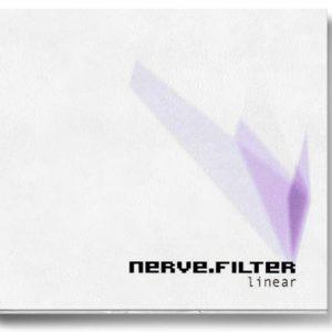 Nerve Filter