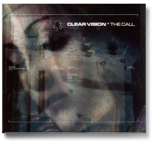 a038_clear_vision_the_call