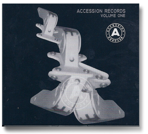 a025_accession_volume_one