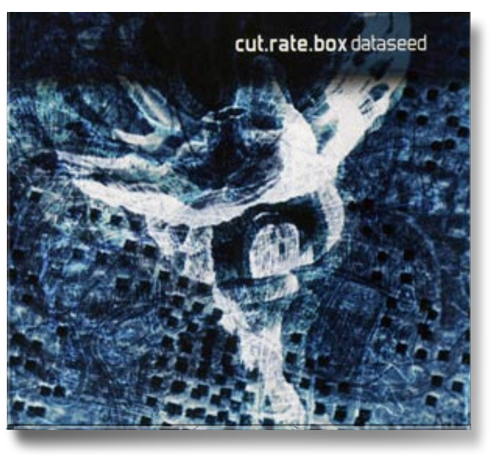 a035_cute_rate_box_dataseed