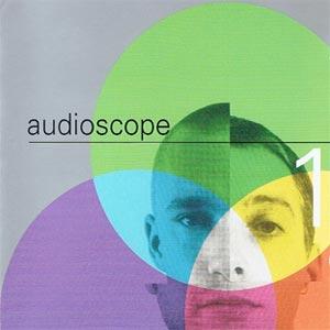 audioscope_1
