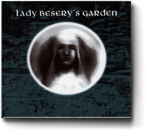 a002_ladybeserysgarden_perceptions