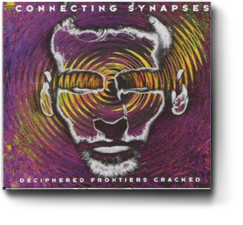 a004_connectingsynapses_decipheredfrontierscracked