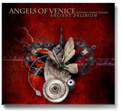a0112_angels_of_venice_ancient_delirium