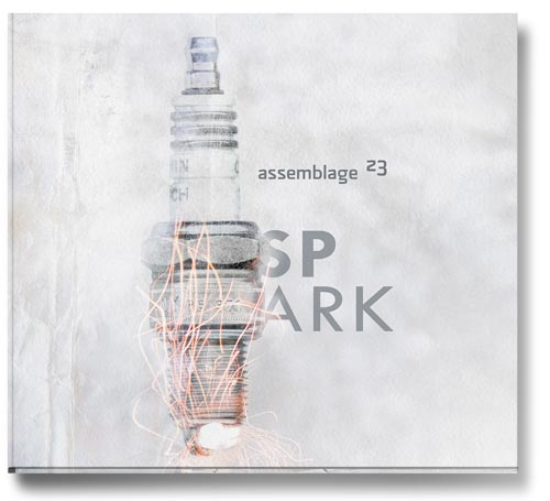 a0115_assemblage23_spark