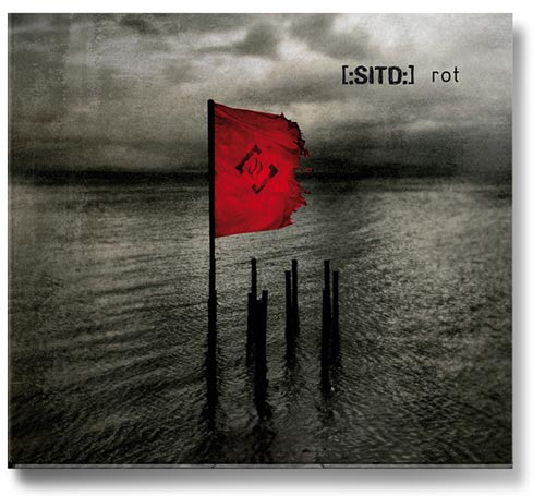 a0117_sitd_rot