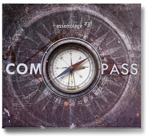 a0118_assemblage23_compass_ltd