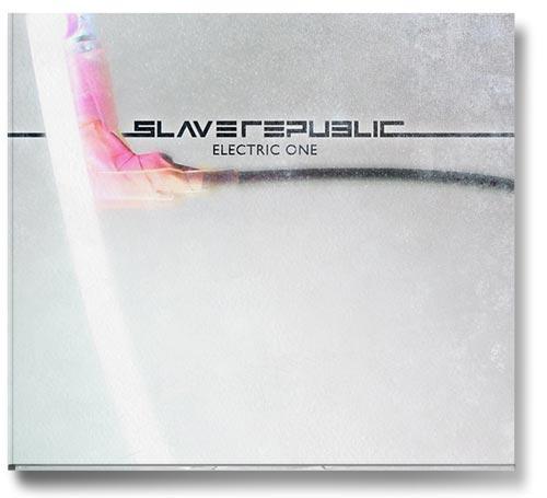 a0120_slave_republic_electric_one