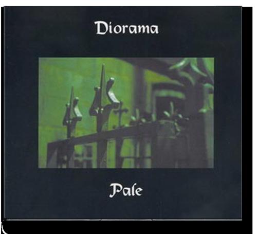 a013_diorama_pale
