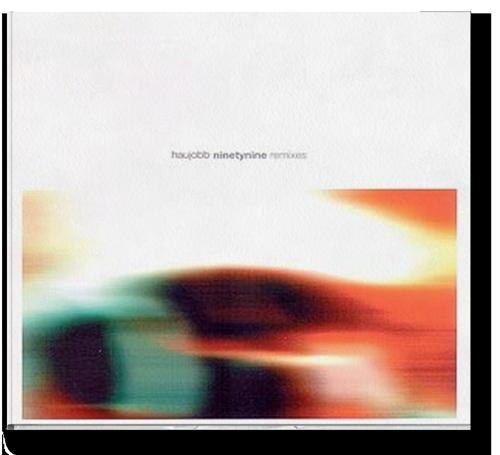 a015_haujobb_ninetynine_remixes