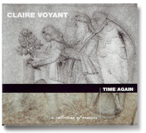 a019_claire_voyant_time_again