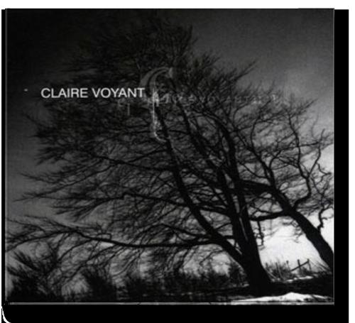 a023_claire_voyant_self_entitled