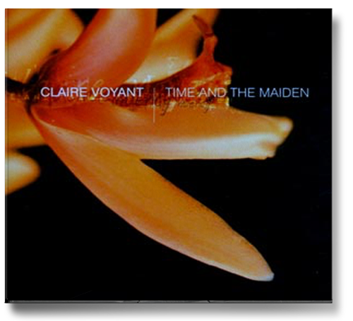 a024_clair_voyant_time_and_the_maiden