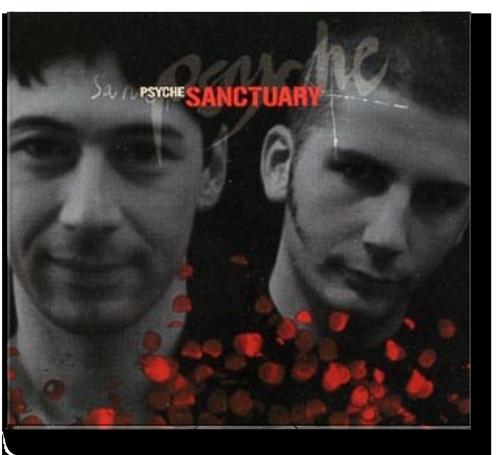 a027_psyche_sanctuary