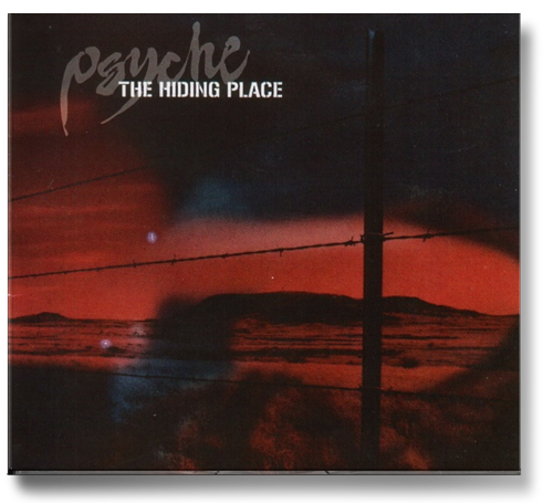 a031_psyche_the_hiding_places