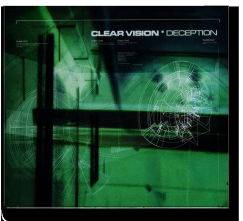 a032_clear_vision_deception