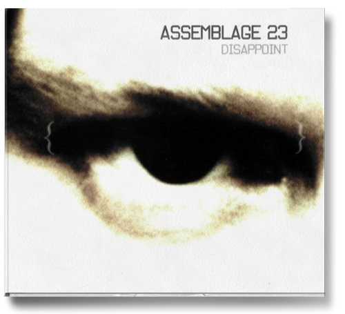 a034_assemblage23_disappoint