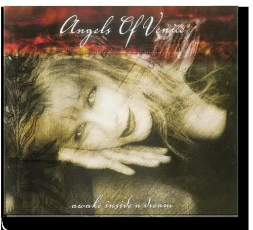 a037_angels_of_venice_awake_inside_a_dream
