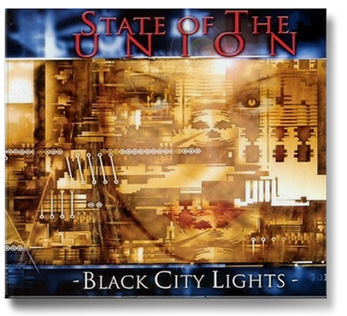 a040_state_of_the_union_black_city_lights