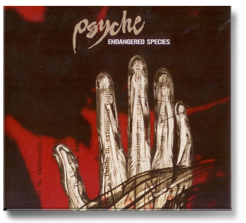 a041_psyche_endangered_species