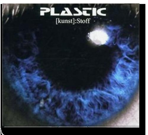 a044_plastic_kunststoff