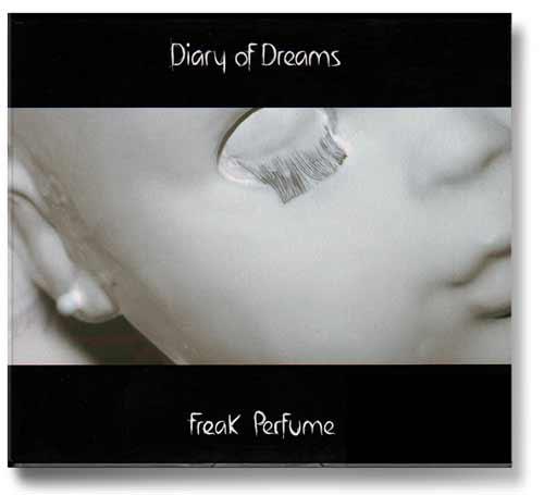 a047_dod_freak_perfume