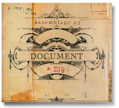 a048_assemblage23_document