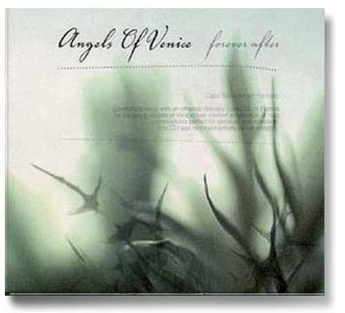 a053_angels_of_venice_forever_after