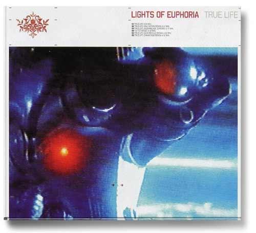 a058_light_of_euphoria_true_life