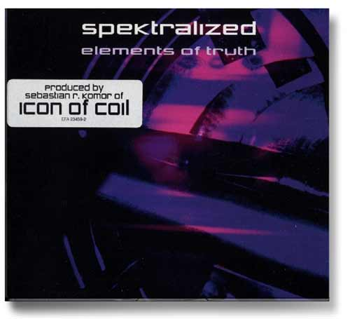 a059_spektralized_elements_of_truth