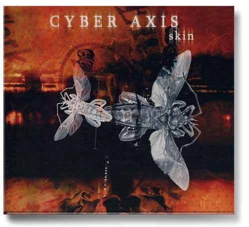 a060_cyber_axis_skin