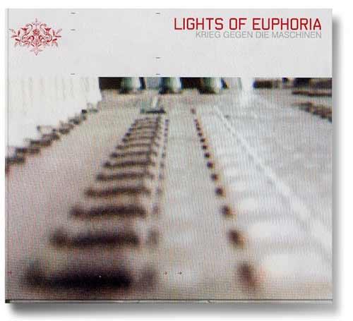 a061_light_of_euphoria_krieg_gegen_die_maschinen