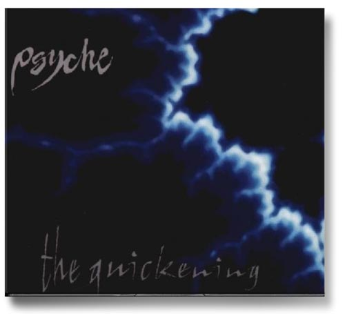 a062_psyche_the_quickening