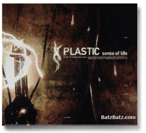 a065_plastic_sense_of_life