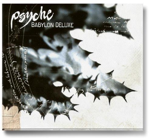 a066_psyche_babylon_deluxe