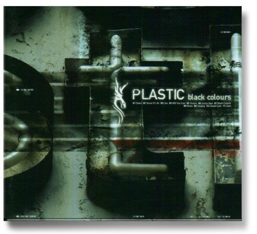 a069_plastic_black_colours