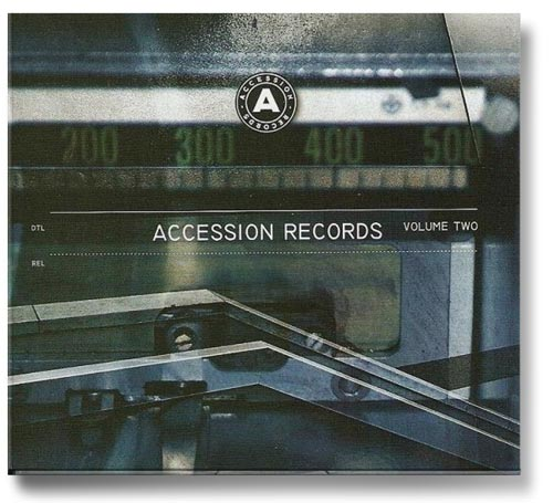 a070_accession_volume_two