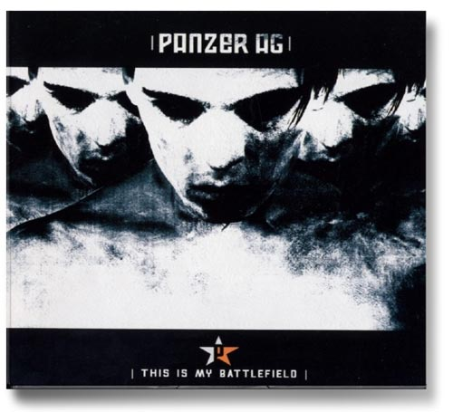 a071_panzer_ag_this_is_my_battlefield