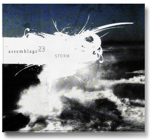 a074_assemblage23_storm_ltd_edition