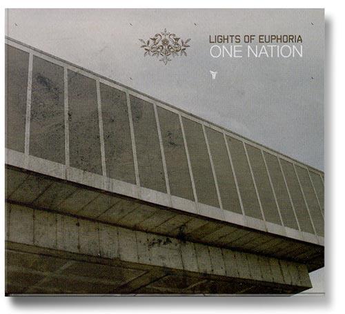 a075_lights_of_euphoria_one_nation