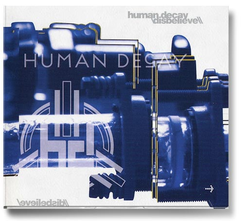 a078_human_decay_disbelieve