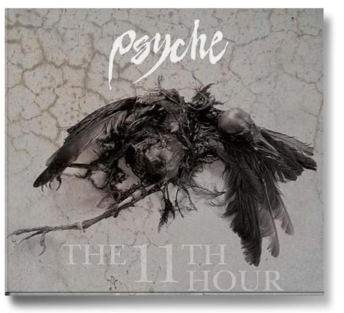 a080psyche_the_11th_hour
