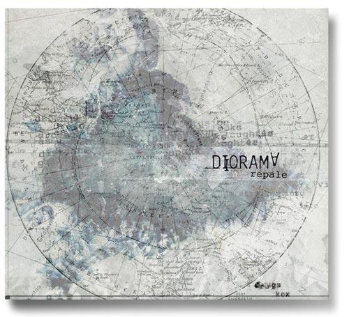 a087_diorama_repale