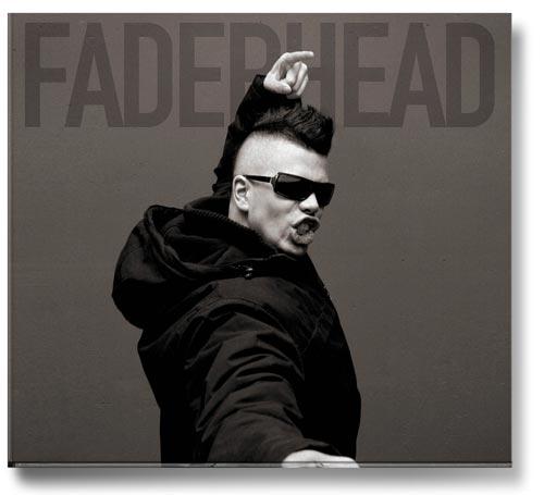 a091_faderhead_fh1