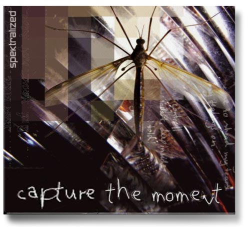 a095_spektralized_capture_the_moment