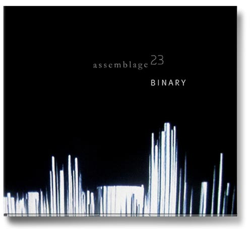 a101_assemblage23_binary