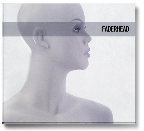 a103_faderhead_fh2