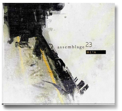 a104_assemblage23_meta
