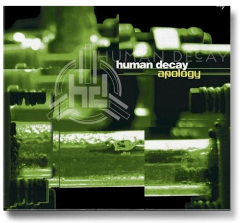 a105_human_decay_apology