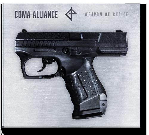 ar_a146_coal_weapon_of_choice_55x455